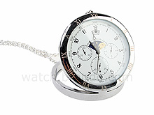 Spy Necklace Watch Camera Camcorder with Stand