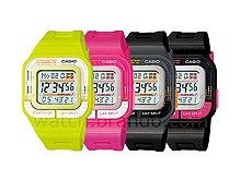 Casio Collection SDB-100