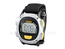 Stanley Tape Measure Watch