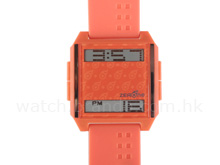 Zerone BSquared Slim Watch