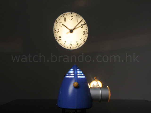analog projection clock Images of analog projection clock and analog projection clock images - 879 analog projection clock manufacturers & suppliers from china.