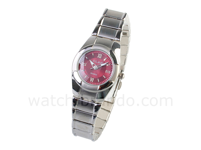 CLAC Quartz Watch