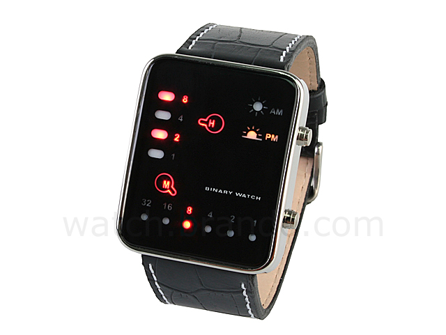 Buy Led Watches