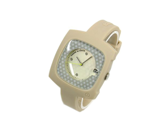 Mens Radio Controlled Watches Images Decorating Ideas Watch Big Face